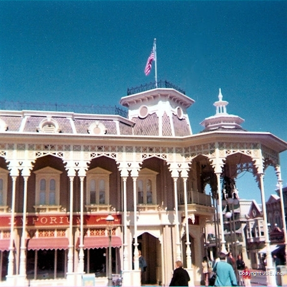 WDW730057 MKMainStSta in addition 3226807896 further Grand Finale together with 195785 also Magic Realism. on old magic